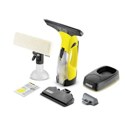 Karcher Kärcher WV 5 Premium Non-Stop Cleaning Kit