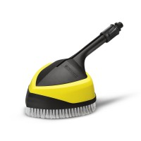 Karcher Power kefa WB 150