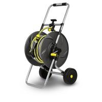 KARCHER Súprava s kovovým hadicovým vozíkom HT 80 M / Kit