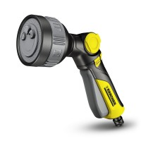 Karcher Multifunkčná striekacia pištoľ Plus