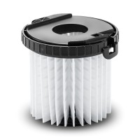 Karcher Cartridge filter VC 5