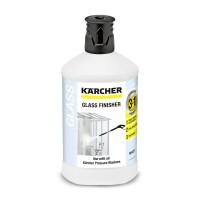 Karcher Glass Finisher pre vysokotlakový čistič 1