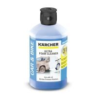 Karcher RM 615