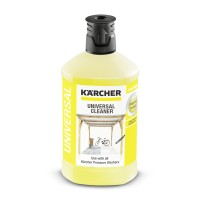 Karcher RM 626