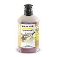 Karcher RM 612
