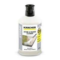 Karcher RM 611
