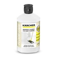 Karcher RM 533