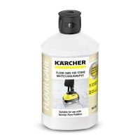 Karcher RM 532