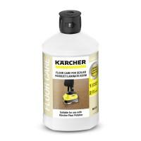 Karcher RM 531