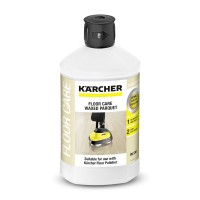 Karcher RM 530