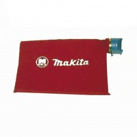 Makita 122230-4