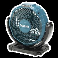 Makita Akumulátorový ventilátor CF100DZ
