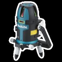 Makita Nivelačný laser SK312GDZ