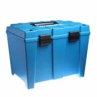 Makita Prepravný kufrík SC08100910