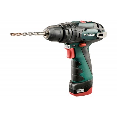 Metabo  PowerMaxx SB Basic