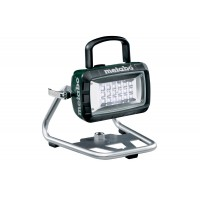 Metabo BSA 14.4-18 LED
