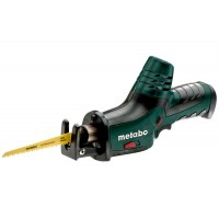 Metabo PowerMaxx ASE