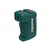 Metabo PowerMaxx PA