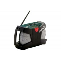 Metabo PowerMaxx RC