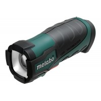 Metabo PowerMaxx TLA LED