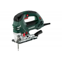 Metabo STEB 140 Plus