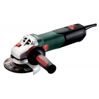 METABO W 12-125 Quick