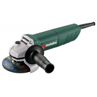 METABO W 750-115