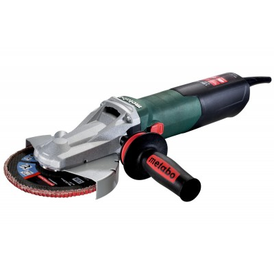 METABO WEF 15-150 Quick