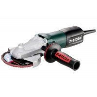 Metabo WEF 9-125 Quick