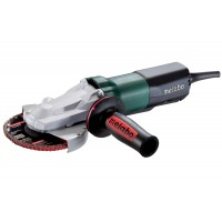 Metabo WEPF 9-125 Quick