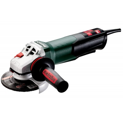 METABO WP 12-125 Quick