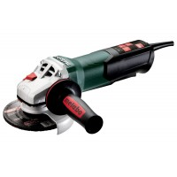 Metabo WP 9-125 Quick