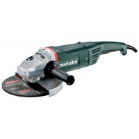 METABO W 2400-230