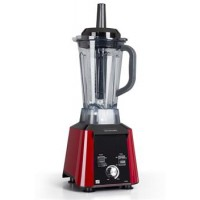 G21 Blender G21 Perfect smoothie Vitality red