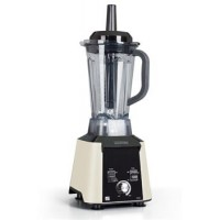 G21 Blender G21 Perfect smoothie Vitality Cappucci