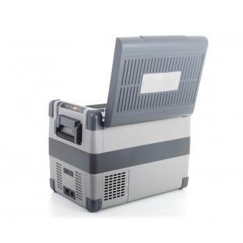 Autochladnička G21 kompresorová 60 l