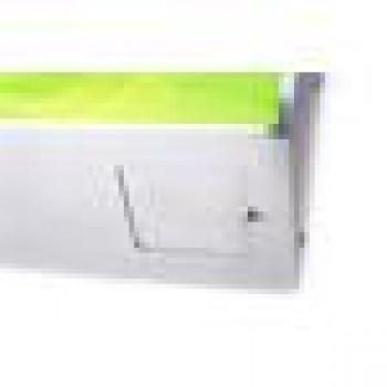 Automatický dávkovač dezinfekcie G21 Rubby, Stainless Steel, 2000 ml