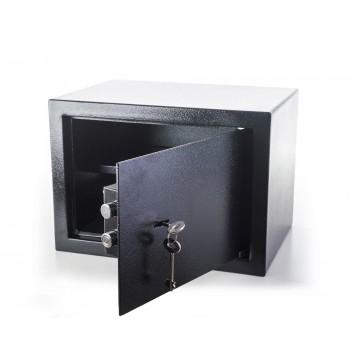 G21 Trezor na klíč G21 350 x 250 x 250 mm