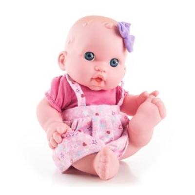Bábika G21 Abby 30 cm