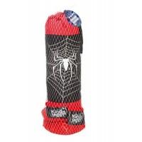 Boxovací mech G21 Star pavouk