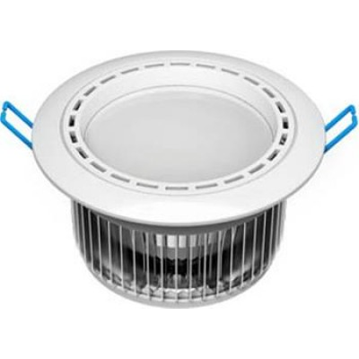 G21 Svietidlo G21 Podhľadový LED 20W, 1580lm, biela