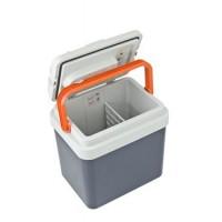 Autochladnička G21 C&W 24 litrů, 12/230 V
