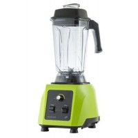 G21 Blender G21 Perfect smoothie zelený