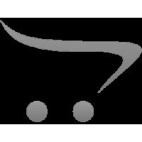 Bosch  Špeciálna kombinovaná ponuka GBH + GWS